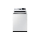 WA50M7450AW Top-Load Washer, 5.8 cu.ft. Product Image