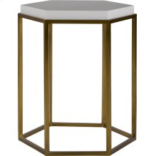 Ivy Side Table