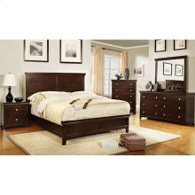 Furniture Of America CM7113C spruce Bedroom set Houston Texas USA Aztec Furniture