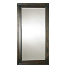 Palmer Mirror
