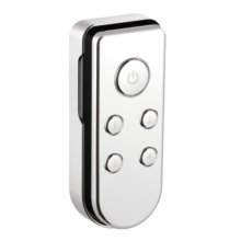 Moen iodigital™ remote- optional
