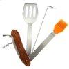 BBQ Multi-Tool