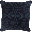 """19"""" Throw Pillow Product Image"""