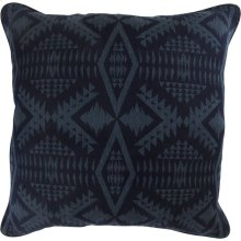 "19"" Throw Pillow"