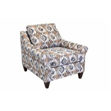 Claire 628-20 Chair