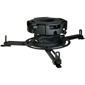 Precision Gear Projector Mount Product Image