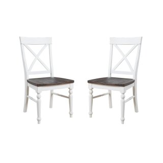 Mountain Retreat Dining Chair