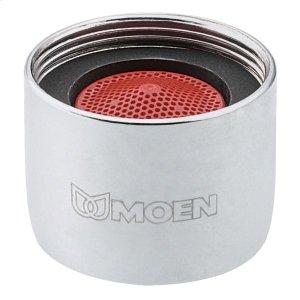 Moen aerator Product Image