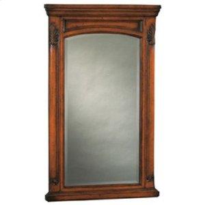 Bayside Harbour Mirror Product Image
