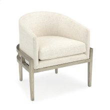 St. Lucie Occasional Chair