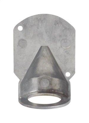 Lucarne LED Niche Romex Cap Product Image