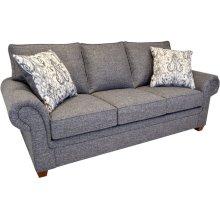 661-60 Sofa or Queen Sleeper