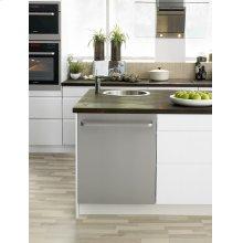D5233XXL Dishwasher