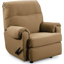 Ling-Ling Recliner