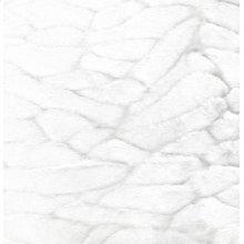 Callard Snow