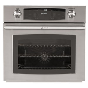 """30"""" Convection Wall Oven"""