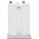 Electrolux Water Filter Bypass for Pure Advantage® EWF01 Product Image