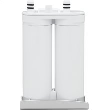 Electrolux Water Filter Bypass for Pure Advantage® EWF01