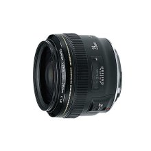 Canon EF 28mm f/1.8 USM Wide-Angle Lens