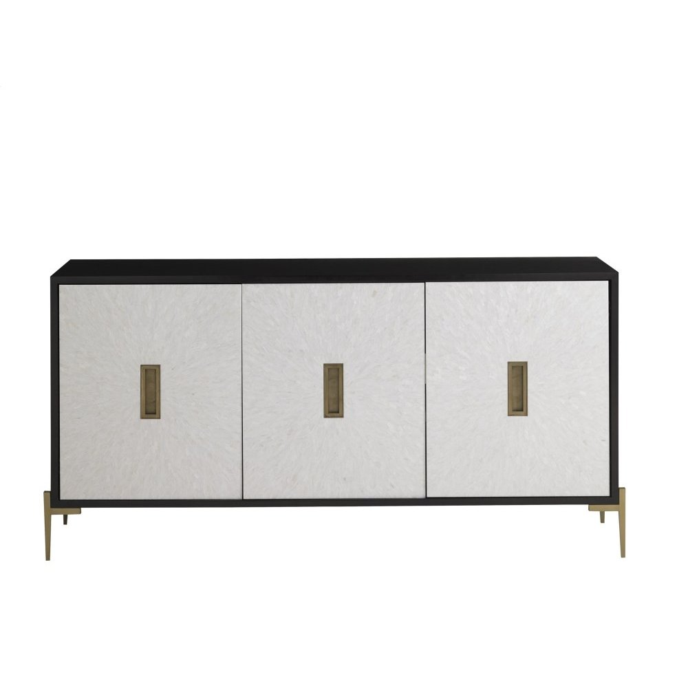 Grant Entertainment Console