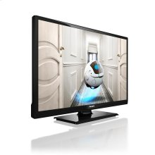 "23"" Studio LED Professional LED TV"