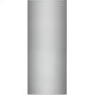 Frigidaire 16 Cu. Ft Upright Freezer Product Image