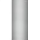 Frigidaire 16 Cu. Ft Upright Freezer Product Image