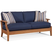 Messina Sofa