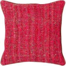 Cushion 28015