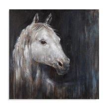 Mystical Horse