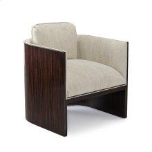 Lynbrook Tub Chair