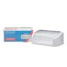 Frigidaire Gallery SpaceWise® Custom-Flex Dairy Bin Product Image