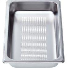 steam cookware HEZ36D153G 00577553