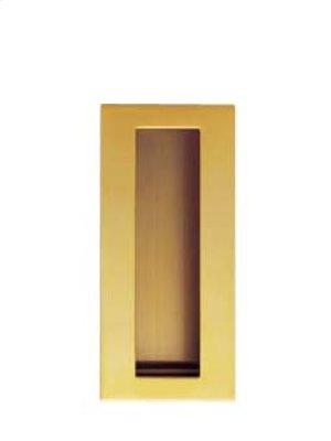 TH-2000-302 Door Handle Product Image
