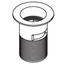 Moen pop-up waste kit