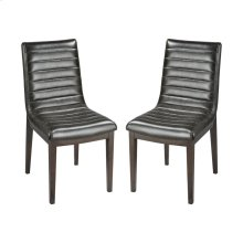 Supperclub Chair - P.M. set of 2