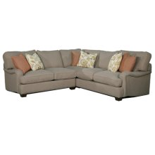 Calcutta Sectional