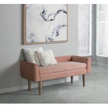 Tilly Bench UTL18xx700BNWWE
