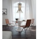 Waterloo 55 dia. Dining Table Product Image