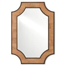 Reina Rectangular Mirror