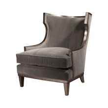 Shea Upholstered Chair