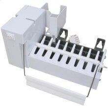 Ice Maker for Electrolux® & Frigidaire® Refrigerators (5303918344)