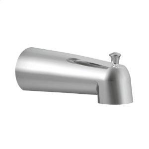 Moen chrome diverter spouts Product Image
