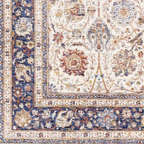 Mahal MHL-2301 2' x 3'