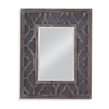 Lavanne Wall Mirror
