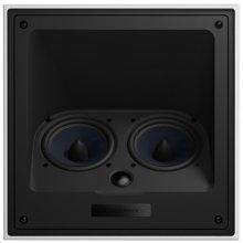 CCM7.4 - Three Speaker Deal