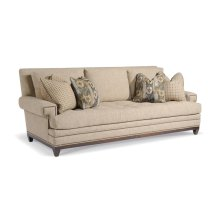 Gatley Sofa