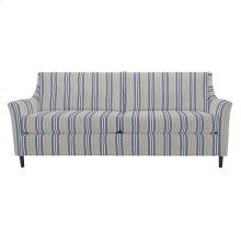 Whistler Sofa, MRLW-BLUE