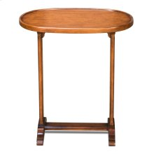 Cambridge Oval Table