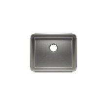 """Classic 003216 - undermount stainless steel Kitchen sink , 21"""" × 17"""" × 10"""""""